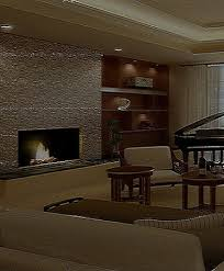home interiors in chennai best interior designers in chennai mchoice interiors