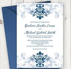 formal invitation cards 29 formal invitation templates free sle