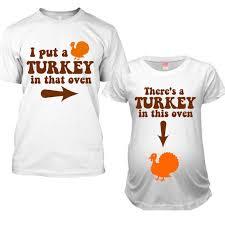 thanksgiving maternity shirt matching thanksgiving