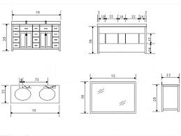 Standard Bathroom Cabinet Sizes by Bathtubs Splendid Small Bathtub Sizes Uk 51 Standard Bathtub