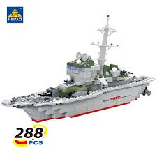 popular ship military buy cheap ship military lots from china ship