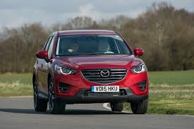 buy mazda suv mazda registers q2 sales growth in europe suvs lead the way