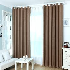Curtains For Brown Living Room Living Room Beautiful Living Room Curtains Ideas Grey Sheer Modern