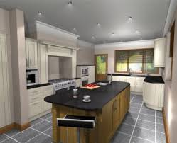 Autocad Kitchen Design by Autocad Kitchen Design Autocad Kitchen Design And Kitchen Improved