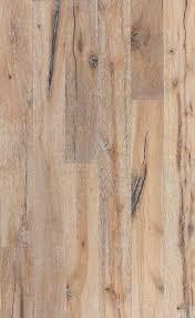 760 best engineered wood flooring images on engineered