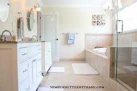 Real Wood Vanities Real Wood Custom Vanities For Less So Much Better With Age