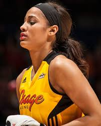 skylar diggins headband wnba diggins 9 headband nation