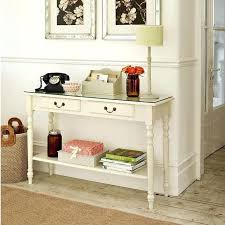 Narrow Console Table Small Console Table Hallway Grey Console Table Hallway Cove Bay