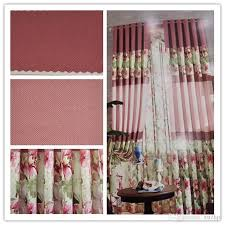 Curtain Wholesalers Uk Best 25 Cheap Curtains Online Ideas On Pinterest Dinning Room