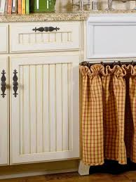 Kitchen Curtain Ideas Pinterest by 300 Best Conserve W Cabinet Curtains Images On Pinterest