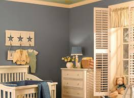 31 best nursery images on pinterest nurseries nursery