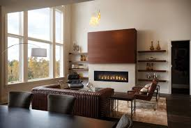 heat u0026 glo cerona gas fireplace h2oasis