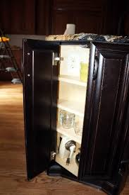 Powell Pennfield Kitchen Island Electrical Outlet In Kitchen Island Within 24 Inches Of Sink