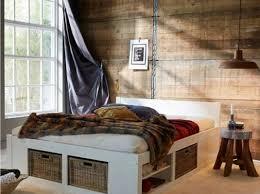 ambiance chambre adulte 16 déco de chambre grise pour une ambiance deco cool