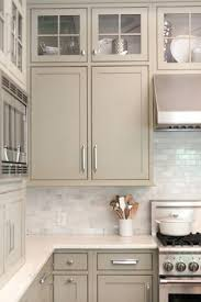 taupe kitchen cabinet u2013 sequimsewingcenter com