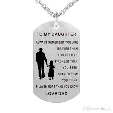 photo engraved necklace wholesale to my laser engraved necklace keychain for