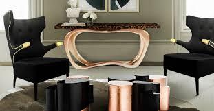 Modern Armchairs For Living Room Dark Modern Chairs For A Living Room Design