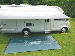 Fiamma Roll Out Awning Fiamma Awning Zeppy Io