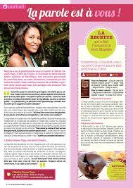 qui fait l amour dans la cuisine magazine le nestlé antilles guyane n 3 avril 2014 calameo