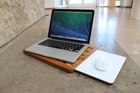 Laptop Mini Desk Tablio Mini Desk