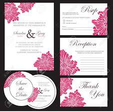 best wedding invitation websites uncategorized best for wedding invitations wedding ideas