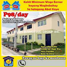 pag ibig rent to own house u0026 lot condo 2014