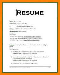 biodata format in ms word free download gallery of dalston newsletter resume template simple resume
