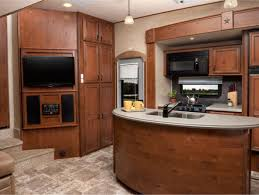 Kitchen Wall Colors With Cherry Cabinets Divine Horizontal File Cabinet Tags File Cabinets Office Depot
