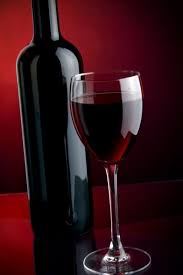 wine facts kinds of wine 146 best wine facts to images on wine facts