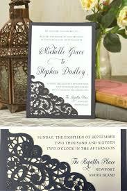 wedding invitations prices fearsome wedding invitation prices 68 lace wedding invitation a