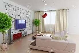 fancy inspiration ideas 9 3d design your living room 17