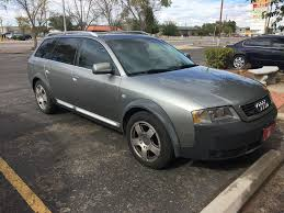 2000 1 8t starting trouble now limp mode page 2 audiworld forums