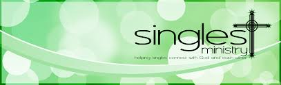 the pentecostal church of darden singles