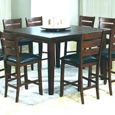 small tall kitchen table small high kitchen table evropazamlade me