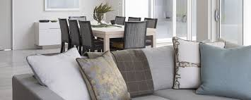 Living Room Design Nz Designer Furniture Manufacturers Interior Design Auckland Nz