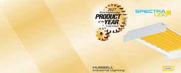 us lighting tech irvine ca hubbell lighting c i homepage