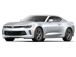 white chevy camaro 50 best used chevrolet camaro for sale savings from 2 509