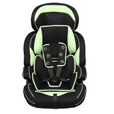 si鑒e auto britax evolva 123 si鑒e auto 123 60 images siège auto bébé inclinable résultats