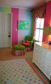 kinderzimmer renovieren kinderzimmer streichen 20 bunte dekoideen kinderzimmer ideen