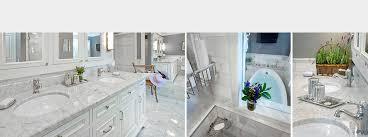 Interior Designers Cincinnati Oh by Evolo Design Interior Design Kitchen And Bath Remodeling And More
