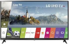 amazon lg 55 black friday lg 55uj6300 55 u0027 4k uhd smart led television 2017 read more http