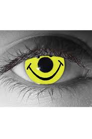 yellow contact lenses halloween 87 best the smiley images on pinterest smiley faces smileys