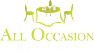 party rentals corona ca store logo png