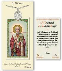 prayer card prayer cards