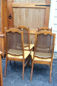 Wicker High Back Dining Chair Gnshop Page 26 Colonial Style Dining Chairs Cover For Dining