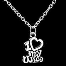 s day pendants xiaojingling fashion heart pendants necklaces i my