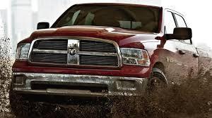 dodge jeep ram dealership sumter chrysler dodge jeep ram chrysler dodge jeep ram