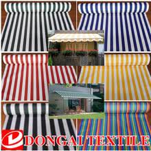 Cheap Awning Fabric Online Get Cheap Fabric Awning Aliexpress Com Alibaba Group