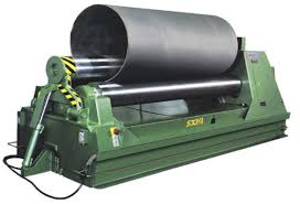 Machine Downtime Spreadsheet Bender Service And Repair About Benders Common Problems And