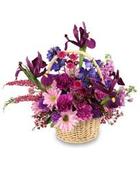send flowers just because give surprise flowers flower shop